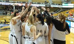 Women's Basketball Adds Transfers Deborah Meeks & Asia Robeson - Western  Michigan University Athletics