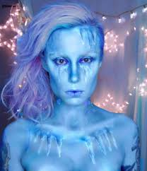 special effects makeup emily anderson