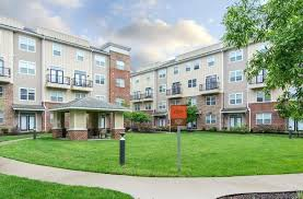 One Bedroom Apartments Richmond Va The Apartments Walk Score 2 Bedroom  Apartments With Utilities Included In