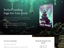 10 Best Wordpress Themes For Selling Books 2019 Athemes
