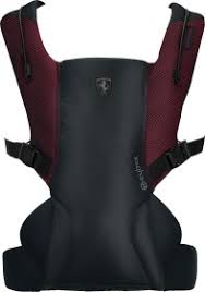 Following our check for price item, we have discovered inexpensive with cost shipping and never miss to get your really good promotions by trusted stores. Cybex For Scuderia Ferrari Beyla Twist Baby Carrier Victory Black 519000353 Skinflint Price Comparison Uk
