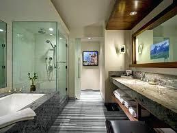 modern rustic bathroom design. Stunning Attractive Best Modern Rustic Bathroom Design  Images \u2013 Home Interior   D898 Modern Rustic Bathroom Design H