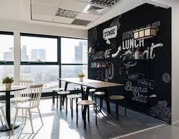 design studio office. all aspect offices u2013 tel aviv design studio office