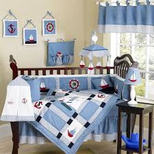 Beach Theme Baby Bedding : Relaxing Beach Themed Bedding Ideas ... & Beach Theme Baby Bedding Adamdwight.com