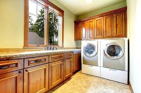 unfinished basement laundry room makeover. Laundry Room Makeovers Unfinished Basement Makeover  Decorating Ideas On A Budget .