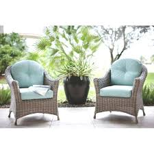 home depot outdoor furniture cushions home depot outdoor cushions chair pads outdoor chair cushions home