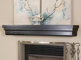 modern fireplace mantels for modern weston fireplace mantel shelf modern fireplace accessories
