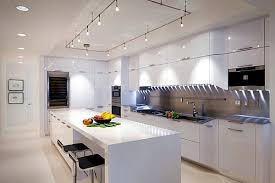 kitchen cabinets lighting ideas. If You Choose The Kitchen Cabinet Lighting, Should Not Only Look At Type Of Light, But Also Design. It Depends Entirely On Inside Your Cabinets Lighting Ideas U