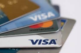 Credit Card Tips That Anyone Can Try