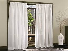 photo of curtains for patio doors ideas sliding door curtains ideas patio door curtain ideas sliding