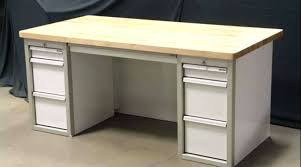 home depot office cabinets. Desk Cabinets Height Base Lowes Home Depot For Kitchen Office