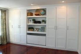 ikea closet systems with doors. Ikea Pax System Wardrobe Wide Narrow Drawers . Closet Systems With Doors E