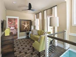 ceiling fan for small room terrific ideas design installing the best haiku ceiling fan