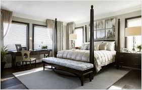 luxury master bedrooms celebrity bedroom pictures. Wonderful Luxury Luxury Master Bedrooms Celebrity Bedroom Pictures With Ideas Modern Design  For Your With Luxury Master Bedrooms Celebrity Bedroom Pictures M