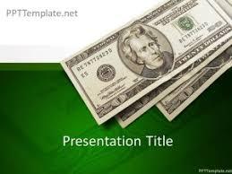 Free Money Ppt Templates Free Money Ppt Template
