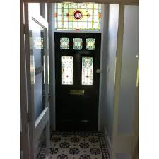 french doors reclaimed glass doors colored glass window panes