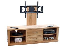 Tv stand and mount Flat Screen Cabinet Oak Flat Screen Tv Stands With Mount Homesfeed Cool Flat Screen Tv Stands With Mount Homesfeed