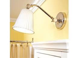 over bathroom cabinet lighting. best 25 pull chain light fixture ideas on pinterest cord wall lights electrical wiring and lighting over bathroom cabinet