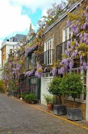 306 best London images on Pinterest   London england, Places to ...