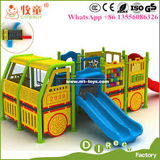 small plastic outdoor playsets for outside playsets for toddlers