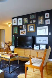 446 best Black Walls images on Pinterest   Black walls, Colors and Apd