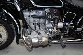 motorcycle components upload org commons a a9 ural engine 600 jpg