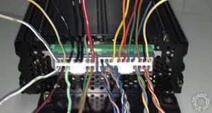 bose car amplifier wiring bose 28060 2y900 wiring diagram at Bose Car Amp Wiring Diagram Manual