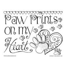 Free Coloring Pages For Adults Dogs 7b9a619f846f99d6b9784484335b50aa