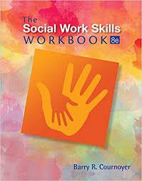 Skills List Stunning The Social Work Skills Workbook MindTap Course List Kindle