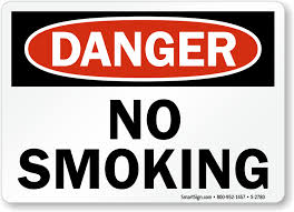 No Smoking Signage Printable No Smoking Signs Free Pdfs Mysafetysign Com
