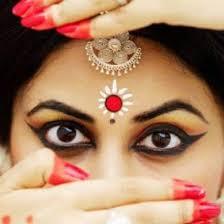 நதியிலாடும் பூவனம் - நீலாவின் குறுங்கவிதைகள் - Photos | Facebook