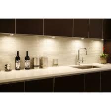 kitchen kitchen tile installation l and stick tile backsplash decorative tiles for kitchen backsplash ceramic tile