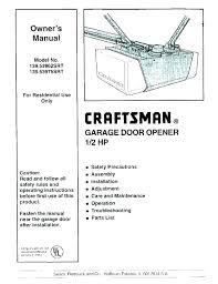 program craftsman garage door opener reset craftsman garage door opener craftsman garage door keypad er garage