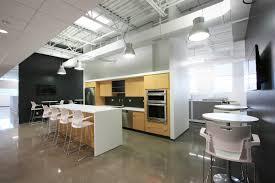 Interior Designers Overland Park Ks Office Furniture Kansas City Used Office Furniture