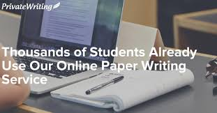 online paper writing services % original essays