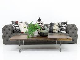 Captivating All Modern Furniture Nyc 22 For Room Decorating Ideas with All Modern Furniture Nyc