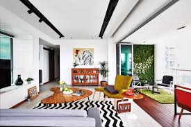 Small Picture Home Decor Malaysia Home Design Ideas
