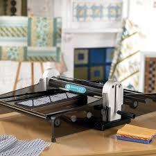 Studio Fabric Cutter | Quilting Fabric Cutter & Studio Fabric Cutter (50800) Adamdwight.com