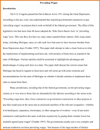apa paper example 6th edition apa format essay sample paper template colledge how to do an