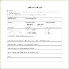 Sample Questionnaire Format For Survey New Product Research Survey Template Satisfaction Form