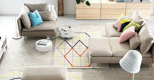 ikea furniture online. Perfect Ikea And Ikea Furniture Online Y