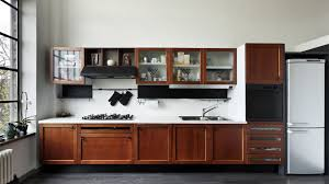 Kitchen Remodeling Kansas City Home Improvement Services Olathe Kansas City Area