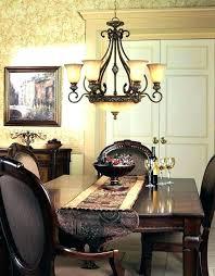 kathy ireland lighting fixtures. Kathy Ireland Lighting Chandeliers And Fixtures Bronze Shad Large For Living Room W