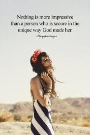 Good Christian Woman Quotes Best Of God Inspiration Godly Woman Quotes Sayings Christian Christian