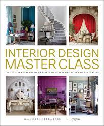 Interior Design Events Nyc Home Design New Luxury Under Interior Design  Events Nyc Interior Decorating