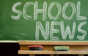 Image result for school news images