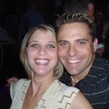 Eric Desoto Facebook, Twitter & MySpace on PeekYou