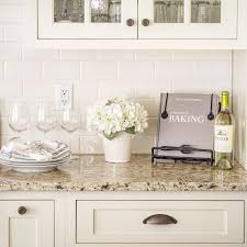 Small Picture Best 20 Off white cabinets ideas on Pinterest Off white kitchen