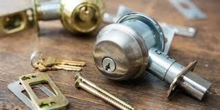 the best door lock reviews by wirecutter