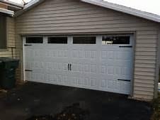 garage door repair san ramonThe Most Effective Garage Door Opener Repair San Ramon CA  ASTORSF